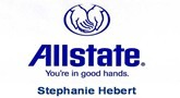 All State Stephanie Hebert