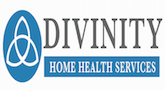 Divinity Health Care