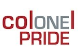 One Pride Colonel Pride