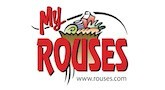 My Rouse Logo