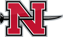 Nicholls State University Athletics
